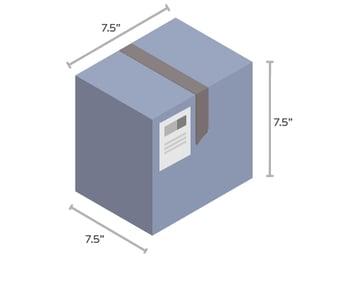 Cubic Rates-08-1