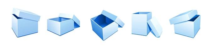 Packaging Design Affect Your Bottom Line
