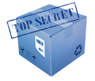 Packaging Design-11