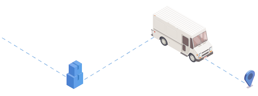 Shipping Tips for you Small Business