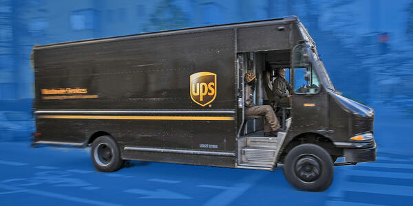 UPS_edited